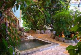 原鶴温泉のおすすめ宿泊先8選|家族風呂や客室露 …